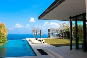 Bali Hotel Luxe : intimate hotels that promise an ultra luxe ultra romantic ~ Zukunftsfamilie.com Idées de Décoration