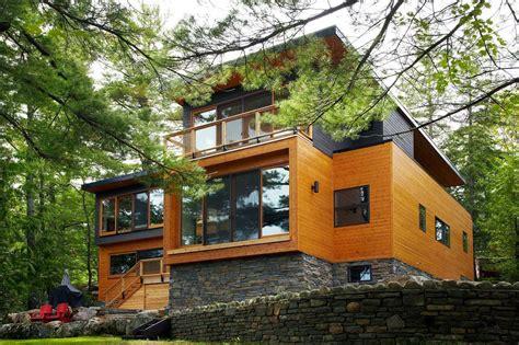 friendly home ideas new eco friendly home decor how to build an eco friendly house home design ideas