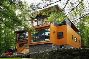 how to build an eco friendly house home design ideas With how to build an eco friendly house