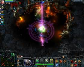 Hon Heroes of Newerth