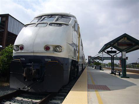 Inland Empire–Orange County Line - Wikipedia