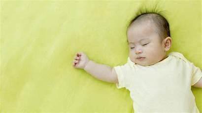 Newborn Sleep Patterns Expect Getty