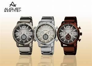 Vente Privée Montre Homme : montre suisse homme vente privee ~ Melissatoandfro.com Idées de Décoration