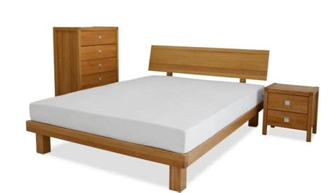 Furniture Retailers Byron Bay Nsw
