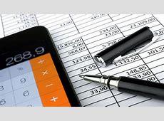 Prepárese para el incremento de los impuestos LANACION