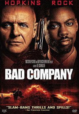 barnes and noble jhu bad company by joel schumacher anthony garcelle