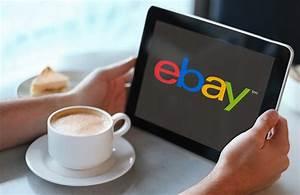 Comment Vendre Sur Ebay : vendre sur ebay en utilisant votre ipad mobile24 blog ~ Gottalentnigeria.com Avis de Voitures