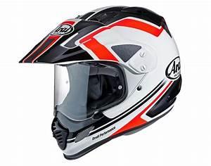 Casque De Moto : quel casque trail est adapt pour mon aventure en moto ~ Medecine-chirurgie-esthetiques.com Avis de Voitures
