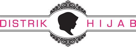 distrik hijab logook