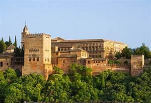 Ilmaisia Kuvia : arkkitehtuuri, kaupunki, rakennus, linna ...