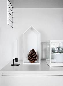 Oh What A Room : oh what a room christmas archive oh what a room ~ Markanthonyermac.com Haus und Dekorationen