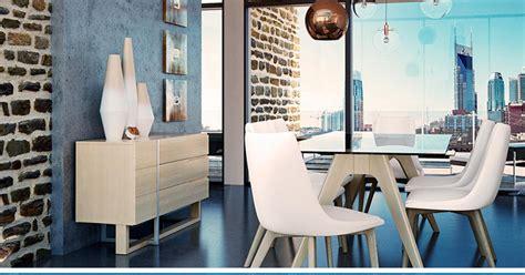 top furniture brands at dining furniture showcase part 1