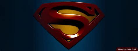 superman covers  facebook fbcoverlovercom