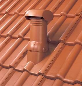 Bad Entlüftung über Dach : dachzubeh r sag 39 bramac zum dach ~ Markanthonyermac.com Haus und Dekorationen