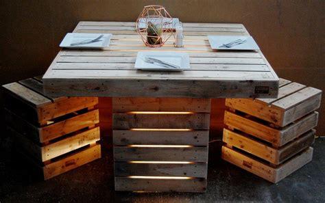 designs for kitchen islands pallet kitchenette pallet kitchen ideas pallet furniture