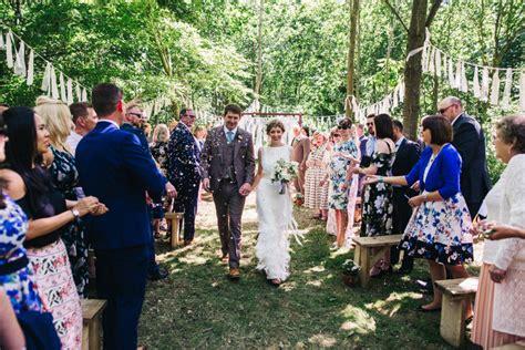 dress barn dedham weddings my dress 174 uk wedding