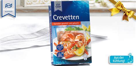 tens gerät aldi almare seafood crevetten aldi s 252 d