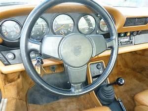 Porsche 930 3 0 Turbo