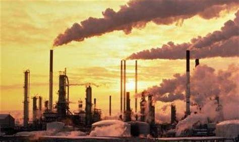 globe net air pollution costs global economy  billion