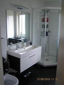 Ikea Mülleimer Bad : ikea godmorgon baderomsinnredning byggebolig ~ Eleganceandgraceweddings.com Haus und Dekorationen