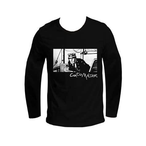 T Shirt Noir Finest Close With T Shirt Noir Top Tshirt