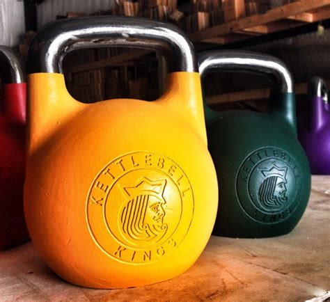 competition kettlebells kettlebell sport kings kettlebellkings