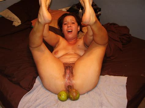 Extreme Anal Gapes Scat