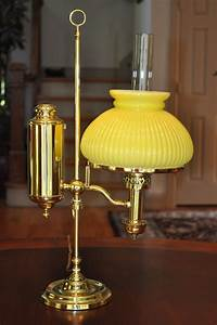 Ideas about yellow shades on plug in