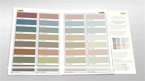 jotun interior paint catalogue pdf psoriasisguru com