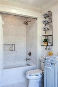 Joanna Gaines Bathroom Ideas