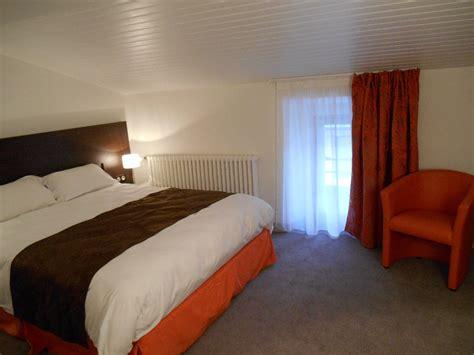 hotel chambre familiale chambre familiale de l 39 hotel de montaulbain verdun 55