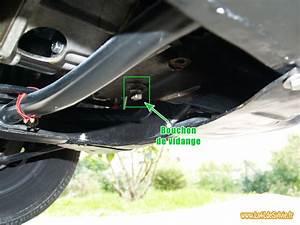 Vidange Tous Les Combien : vidange boite de vitesse tous les combien blog sur les voitures ~ Gottalentnigeria.com Avis de Voitures