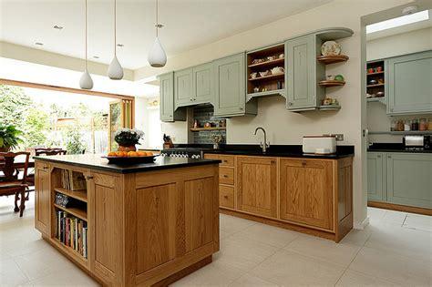 peindre ses meubles de cuisine cuisine peindre peindre ses meubles de cuisine cuisine