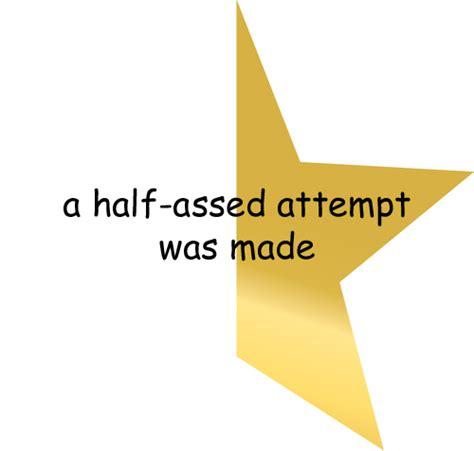 Gold Star Meme - you tried star on tumblr
