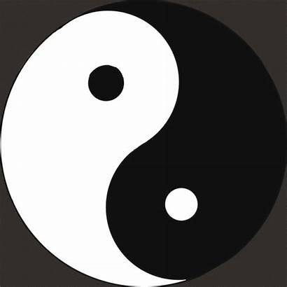 Destiny Shared Ying Yang Bend Rather Sizes
