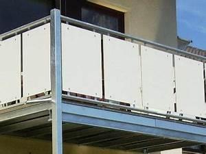 Platten Für Balkonverkleidung : hpl kompaktplatten als carport und balkonverkleidung vom presswerk mainleus ~ Frokenaadalensverden.com Haus und Dekorationen