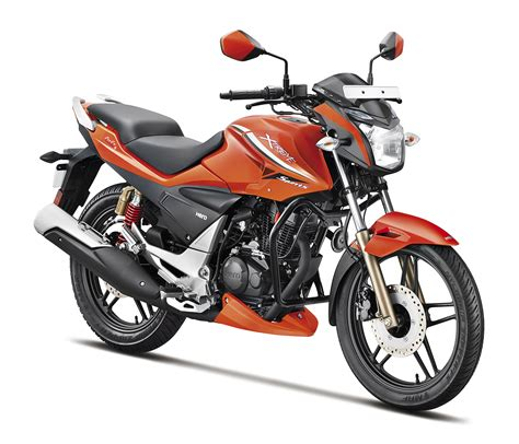 Also checkout latest bike models, prices, current news, bike comparisons and. Hero launches Xtreme Sports - Autocar India