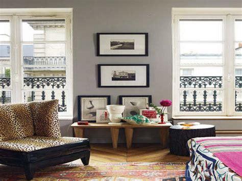 The Best Design To Create Chic Apartment Decorating Ideas