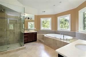 Bodengleiche Dusche Fliesen Verlegen : bodengleiche dusche fliesen so wird 39 s gemacht ~ Orissabook.com Haus und Dekorationen