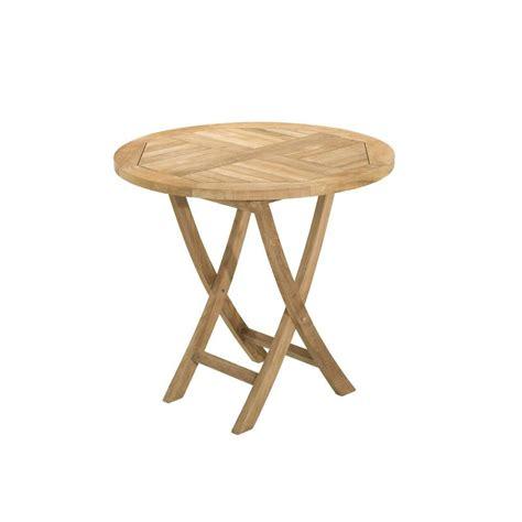 table ronde avec chaises emejing table ronde de salon de jardin contemporary