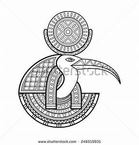 Thoth Stock Images, Royalty-Free Images & Vectors ...