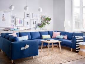 Living Room Table Sets Ikea by Living Room Ikea Living Room Sets Achieving Style With