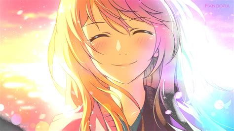 Anime Cinta Bertepuk Sebelah Tangan 8 Pasangan Anime Yang Berakhir Tragis Part 2 Akiba Nation