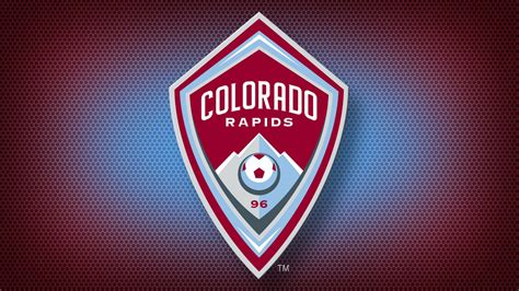 sorry images pictures wallpapers for mls colorado rapids logo wallpaper 2018 in soccer