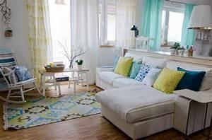 Zuhause Im Glück Teppich : zuhause im gl ck wohnzimmer ~ Lizthompson.info Haus und Dekorationen