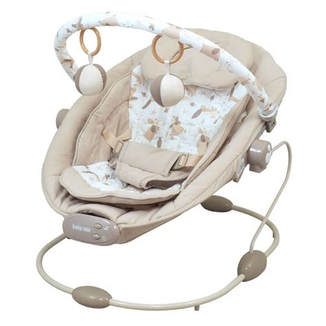 infant rocking chair with and vibration baby mix