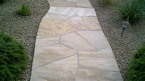 landscaping  adhesive  patio flooring block  paver sand lowes lollargovernorcom