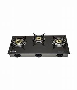 3b Auto : clix 3b granite auto gas stove price in india buy clix 3b granite auto gas stove online on ~ Gottalentnigeria.com Avis de Voitures