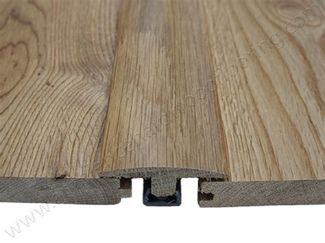 vinyl plank flooring expansion gap what is a floating floor the wood flooring guide