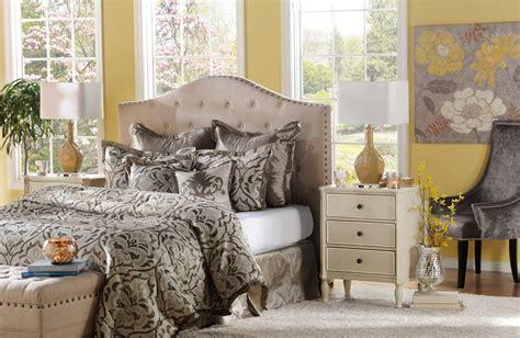 kirklands furniture furniture walpaper